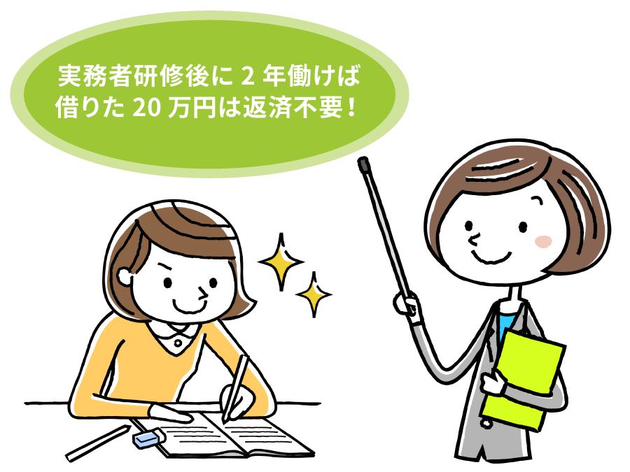 神奈川県の支援の画像