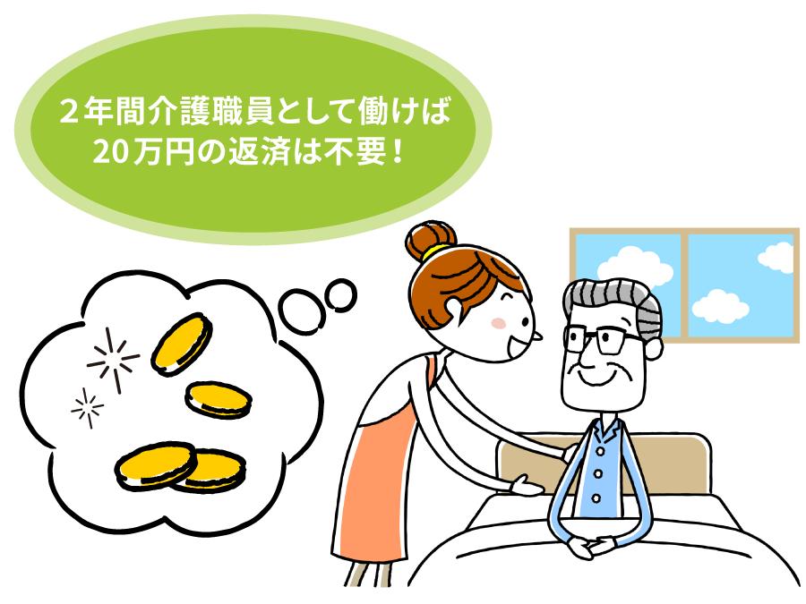 栃木県の支援の画像