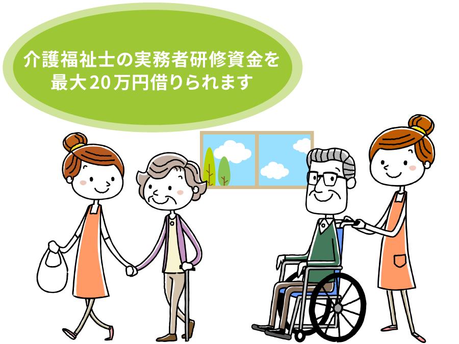三重県の支援の画像