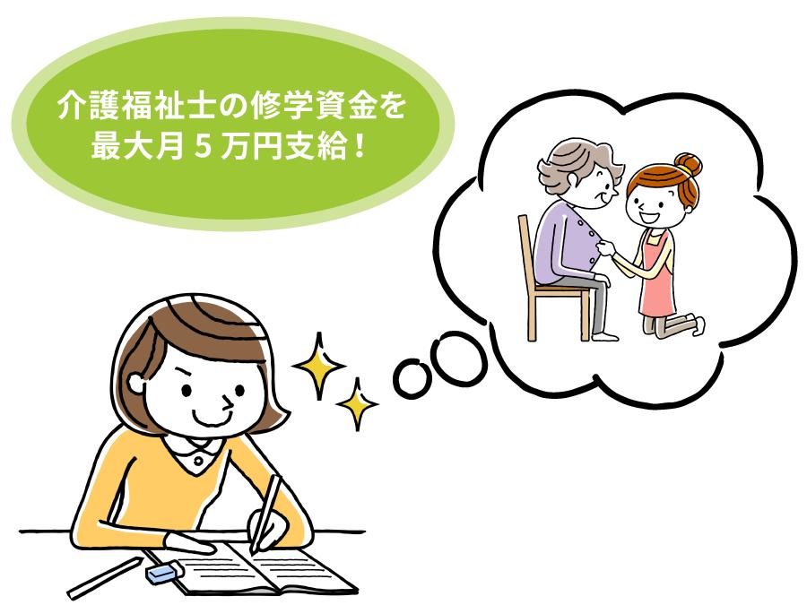 静岡県の支援の画像