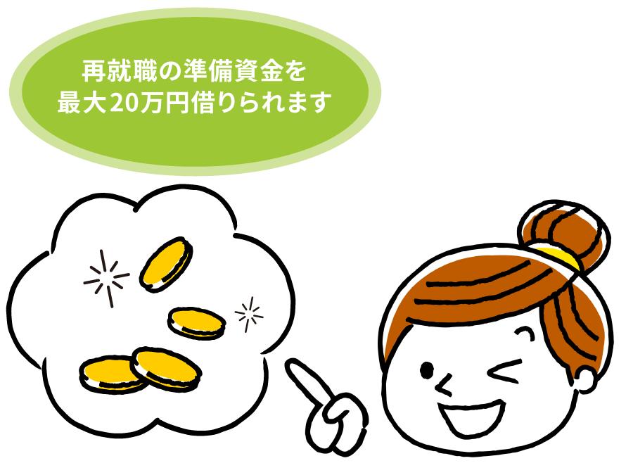 京都府の支援の画像