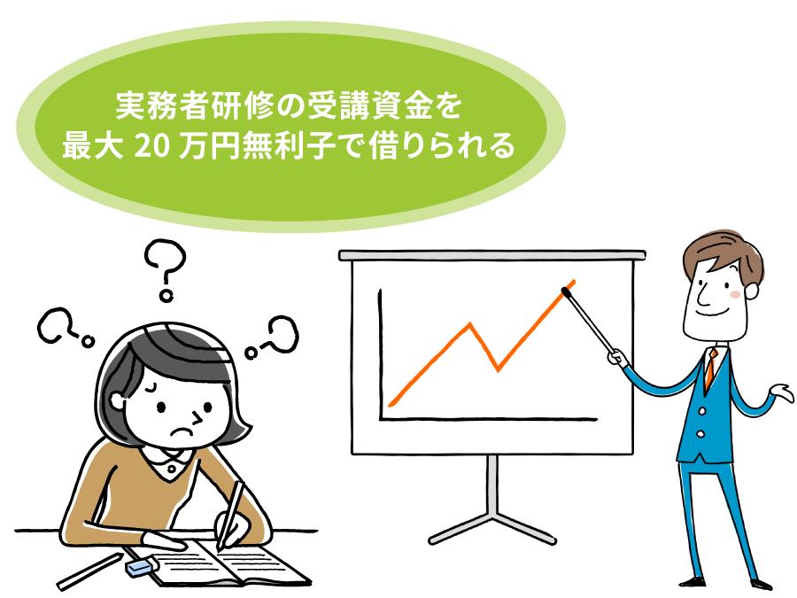 香川県の支援の画像