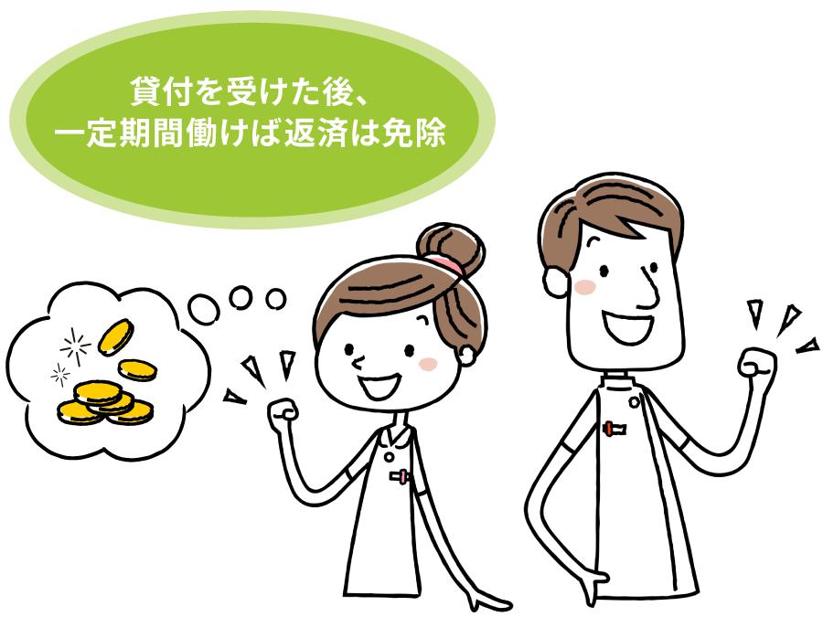 石川県の支援の画像