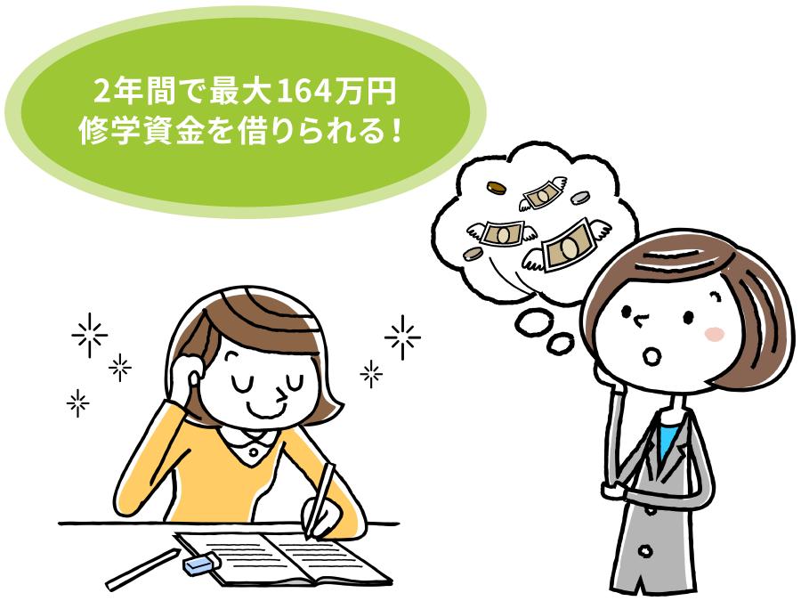 愛媛県の支援の画像