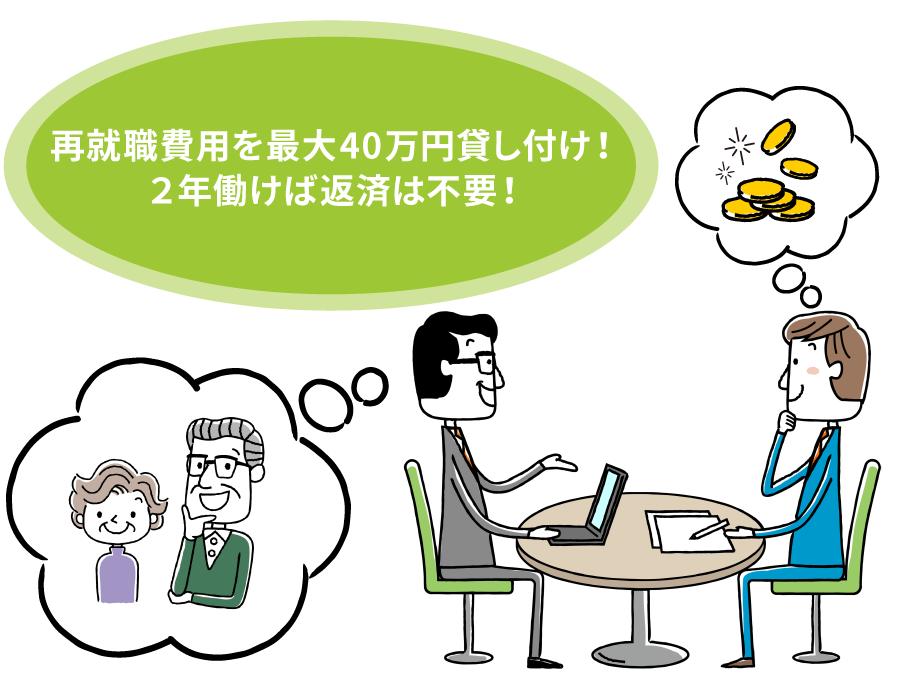 千葉県の支援の画像